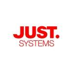 JUSTsystem