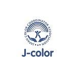 Jcolor